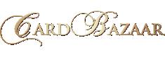 Ballagási meghívók - Card Bazaar